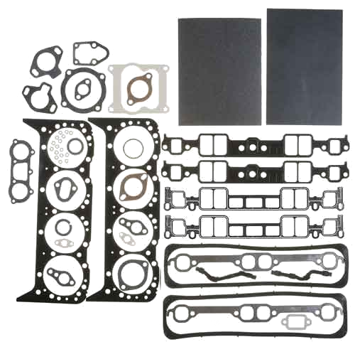005gaskets.png